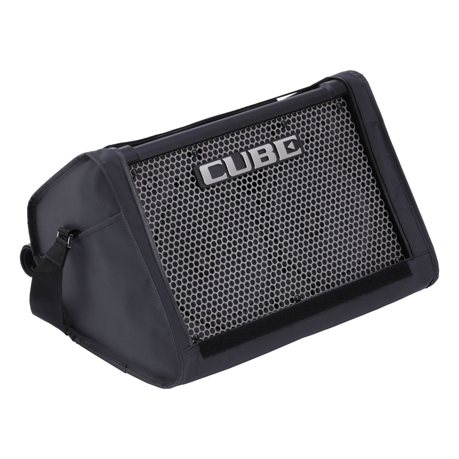 Roland CB-CS2 Carry Case For Cube Street