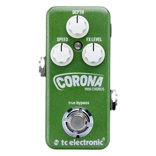 TC Electronic Mini Corona Chorus