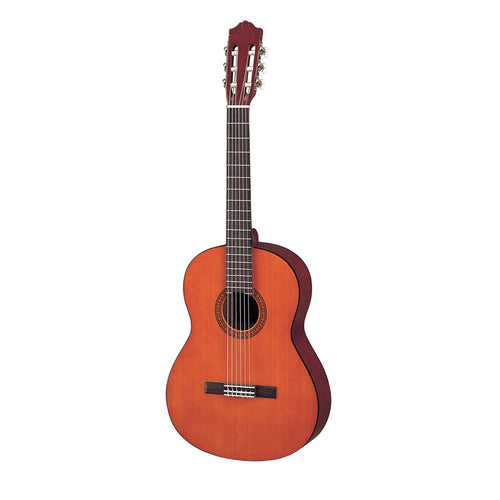 Yamaha CS40 3/4 Classical guitar