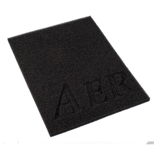 AER Front Foam For DOM2, DOM3, BCU2, S10P, CXL, AS360