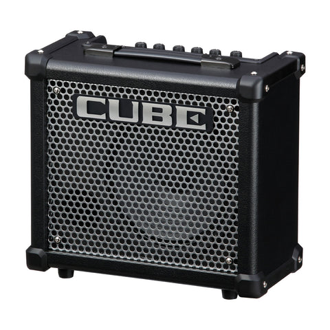 Roland BCTCRF Blues Cube Robben Ford TC