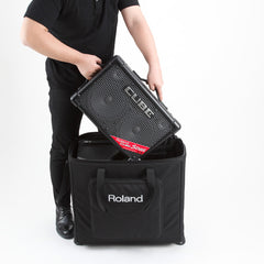 Roland CUBEEXPA Cube Street EX PA Package