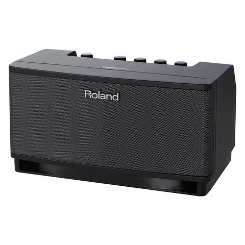 Roland CUBE10GX Guitar Amplifier