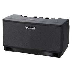 Roland CUBELTBK Guitar Amplifier