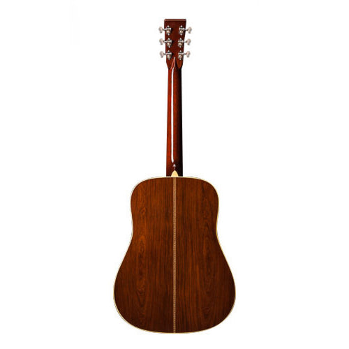 Martin & Co. D28 1937 Authentic Series