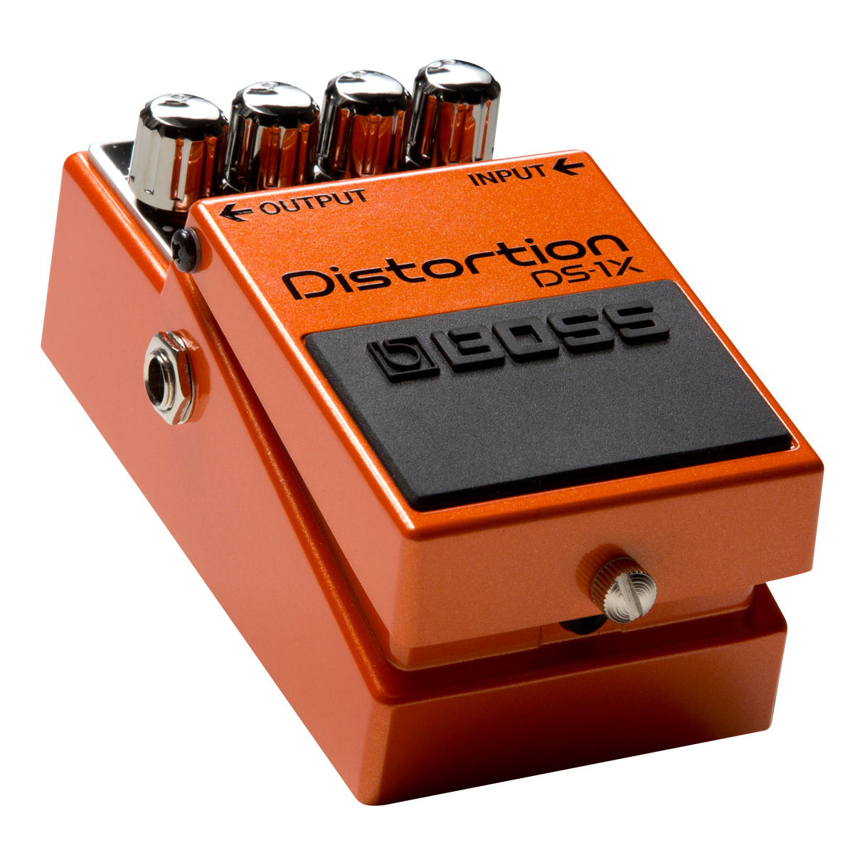 Boss DS1X Distortion