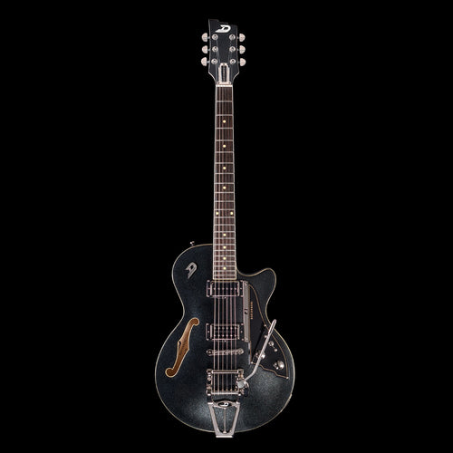 Duesenberg Starplayer TV Stardust Series