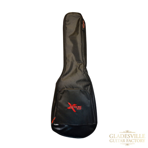 Xtreme Full Size  Guitar Gig Bag