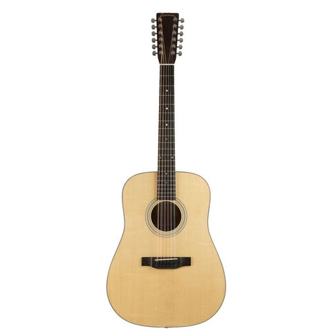 Eastman AC-DR2 Dreadnought Acoustic