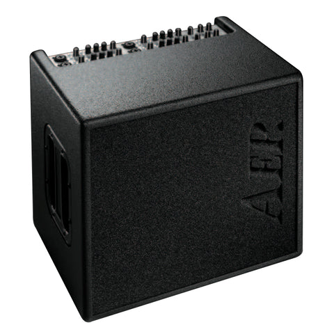 Victory Sheriff 44H Amplifier