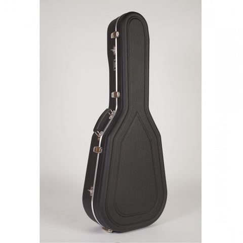 Altamira Standard Classical Guitar Case (Rigid Gig Bag)