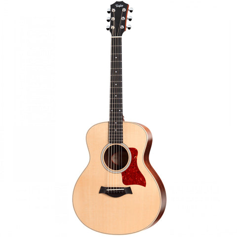 Taylor GS Mini-e Walnut ES-B