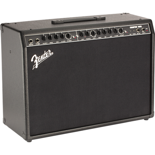 Fender Champion™ 100XL 240V AU DS - Amplifier