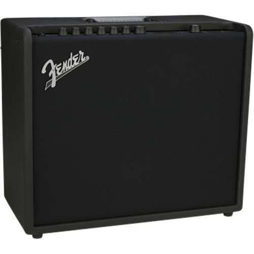 Fender Mustang™ GT 100, 240V AUS - Amplifier