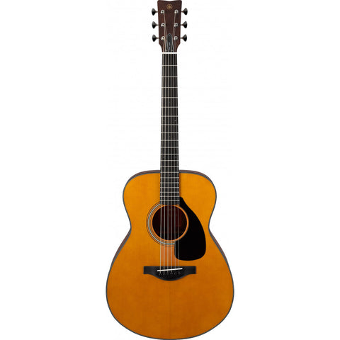 Yamaha APXT2 EXOTIC WOOD LIGHT AMBER BURST FINISH