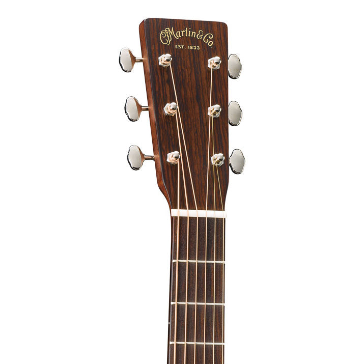 Martin 15 Series: GPC15ME w/Martix VT Enhance