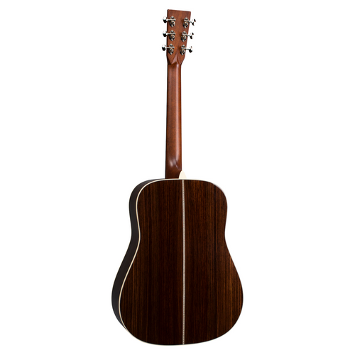 Martin HD28: Standard Series Dreadnought Acoustic Guitar