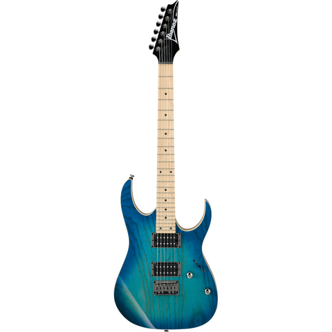 Ibanez AS93FM VLS Electric Guitar