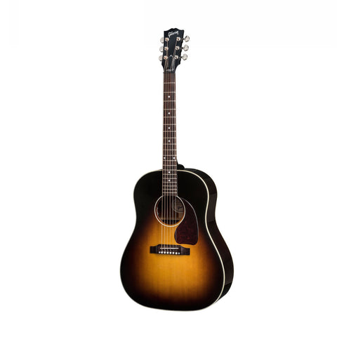 Gibson Advanced Jumbo Acoustic Vintage Sunburst