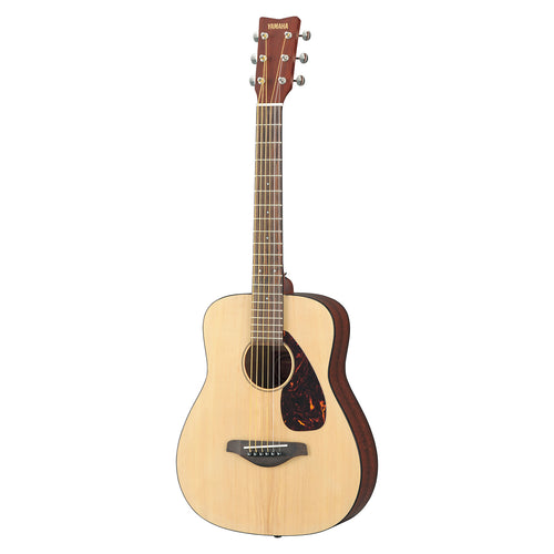 Yamaha JR2 NATURAL ACOUSTIC GUITAR