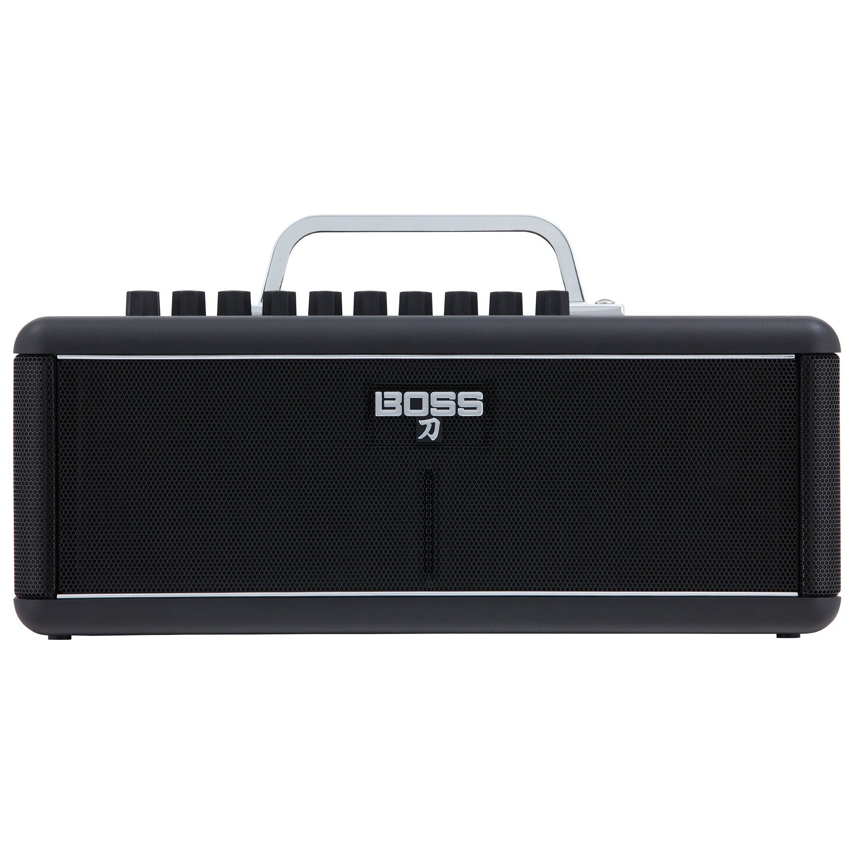 Boss KTNAIR Katana Amp AIR