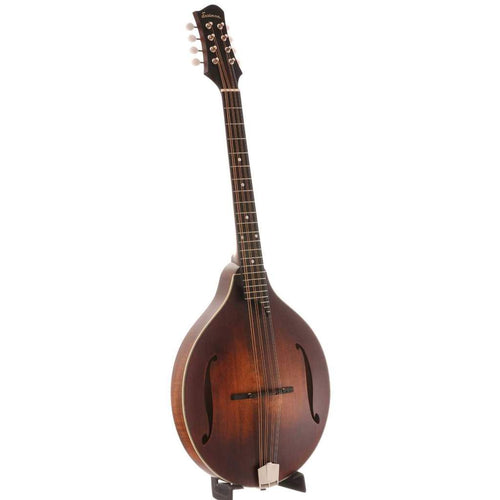 Eastman MDO-305 A Style Octave Mandolin