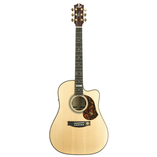 Maton EM100C Messiah Dreadnought