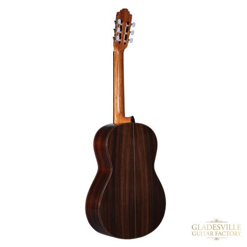 Altamira N300+ Classical Guitar Solid Cedar Top