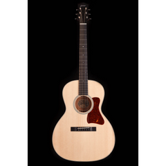 Collings C10 Natural Finish Acoustic Guitar