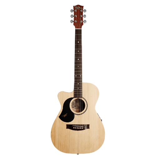 Maton Performer Left Handed