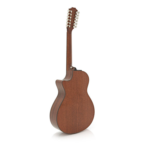 Taylor 552ce, 12-String