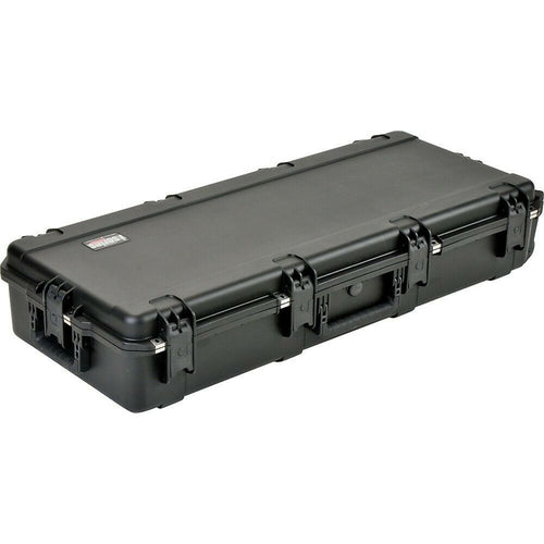 SKB 3i-4217-18 Dread/Western Waterproof Flight Case