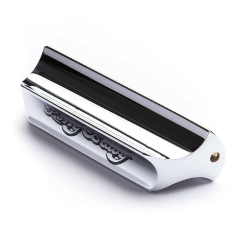 Diamond Ultimate Lead Crystal Guitar Slide