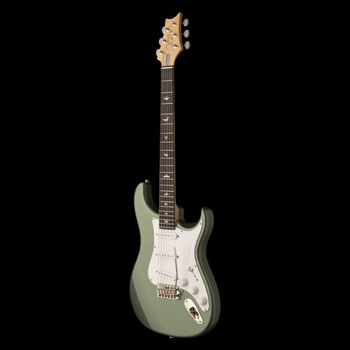 PRS John Mayer Signature Silver Sky - Orion Green
