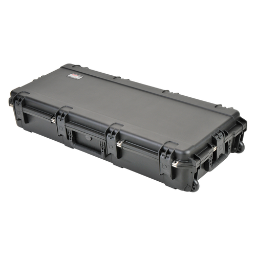 SKB 3i-4217-30 Classical Waterproof Flight Case