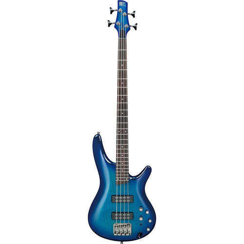 Ibanez SR370E SPB Electric Bass
