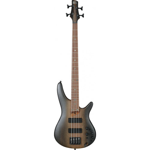 Ibanez SR500E SBD Electric Bass