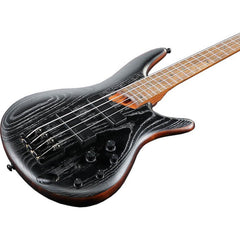 Ibanez SR670 SKF Electric Bass