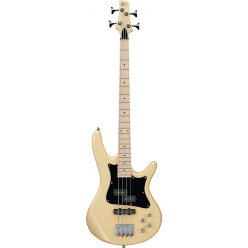 Ibanez SRMD200K VWH Electric Bass