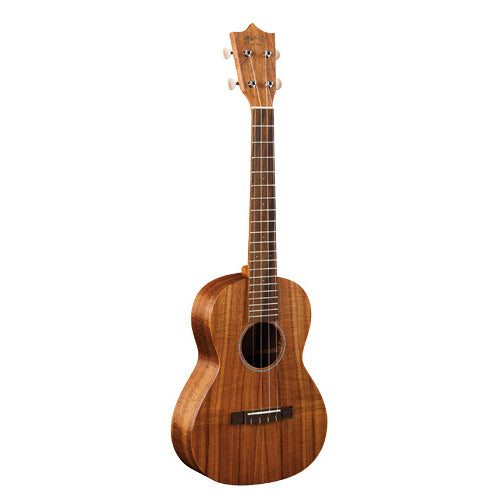 Martin & Co. T1KUKE: Tenor Ukulele Hawaiian Koa