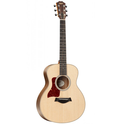 Taylor GS Mini-e Walnut ES-B, Left Hand