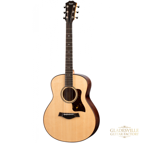 Taylor GT Grand Theater Urban Ash Ash/Spruce
