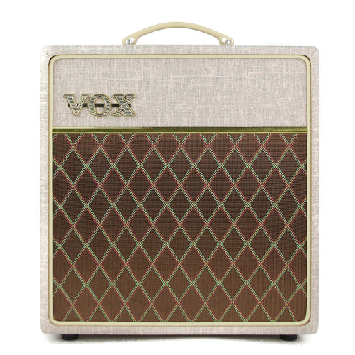 Vox AC4HW1 Hand Wired Guitar Amplifier