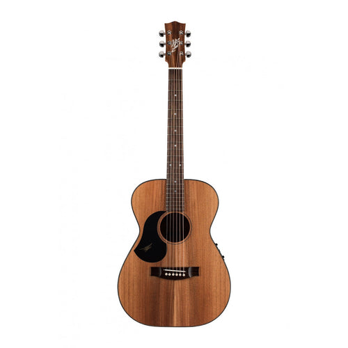 Maton EBW808 Blackwood Left Hand