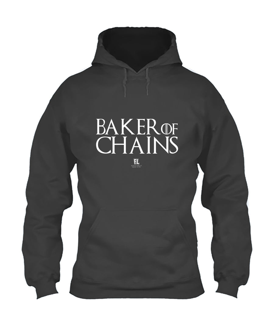 Baker of Chains
