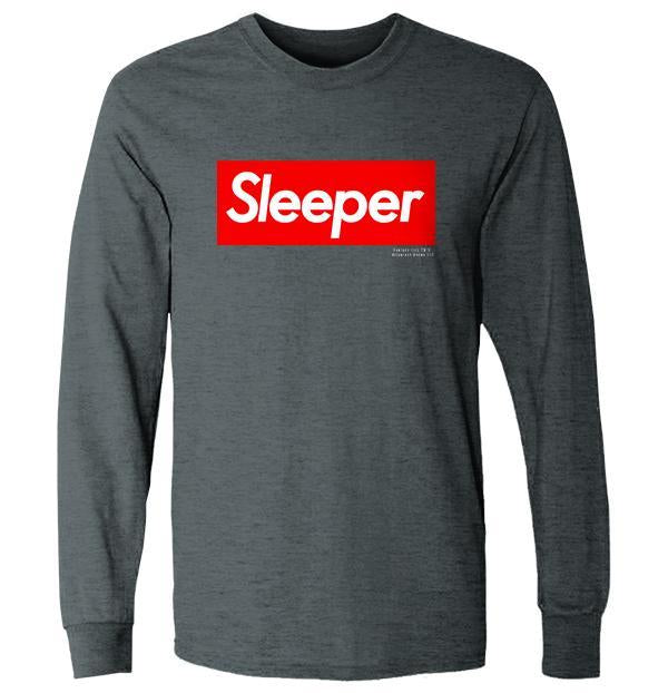 Sleeper Apparel