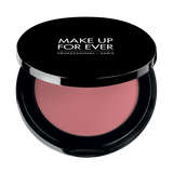 SCULPTING BLUSH 5.5G