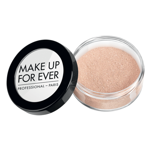 SHINE ON POWDER 10G
