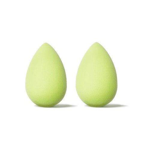 BEAUTYBLENDER MICRO.MINI