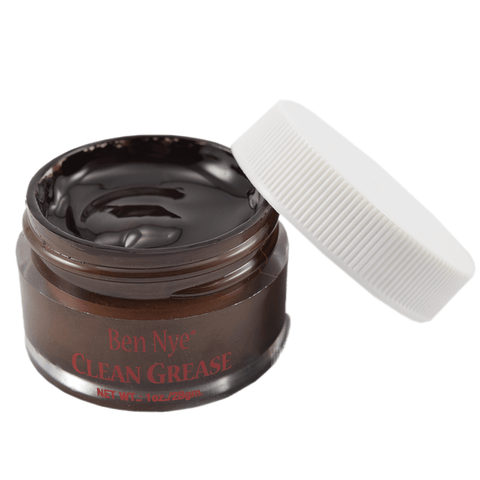 CLEAN GREASE